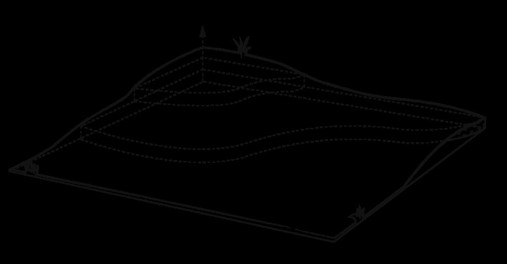 grasheuveldak-opbouw-04